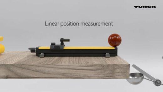 Inteligentní řešení senzorů: poskytovatel dat pro průmysl 4.0