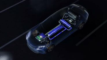 Plasty a pryže pro automotive na CHINAPLAS 2021
