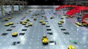 Průmyslová balení a balicí systémy na CHINAPLAS 2021