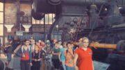 Ve Velkém Světě Techniky v Ostravě najdete stovky zábavných apoučných atrakcí