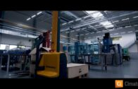 Cimatron eBook – Proč potřebují výrobci vstřikovacích forem specializovaný CAD/CAM software