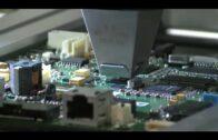 Opravy a prodej průmyslové automatizace – FOXON s.r.o.