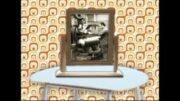 50 let s Atlas Copco