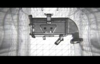Deimos – ERG valve and 12 machines