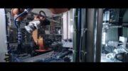 Deimos- Testr klimatizačních jednotek