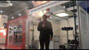 DREKOMA – Zvlhčovače vzduchu
