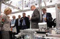 Hannover Messe 2016 Impressions (2)