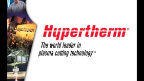 Hypertherm – slideshow