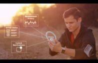 Nástroje a aplikace pro mobilní zařízení