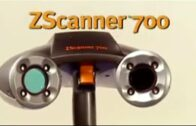 ZScanner700