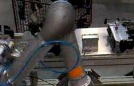 Exactec – robotická řezačka 2