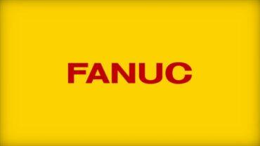 Nový FANUC ROBOSHOT ve firmě ITW PRONOVIA