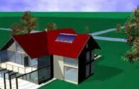 Solární systém Vaillant