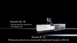 Secarex AC 18